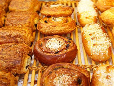 Snack Grange Blanche by La Grange Aux Pains Boulangerie 224 Lacanau Viennoiserie
