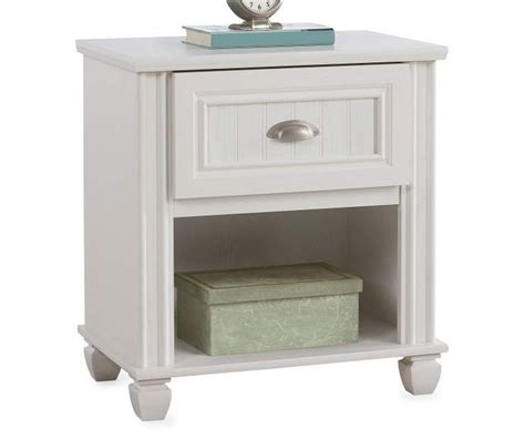 Big Lots Vanity Set by Furniture Extraordinary Big Lots Vanity Set Big