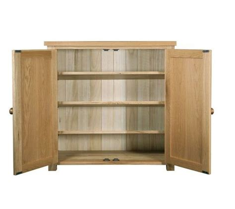 Large Shoe Cabinets With Doors Tables Product Categories Pine And Oak