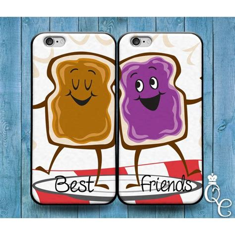 Oasis Gb For Ipod 4 Touch best 25 ipod 6th generation cases ideas on