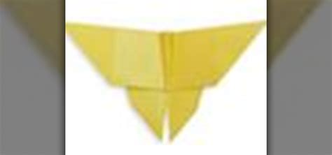 Flapping Butterfly Origami - how to origami a butterfly japanese style 171 origami