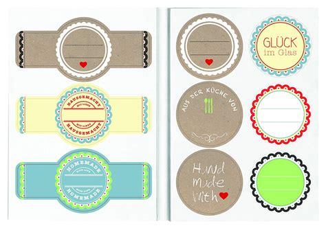 Etiketten Marmelade Word by Etiketten Marmelade Vorlage Word Beste Ordner