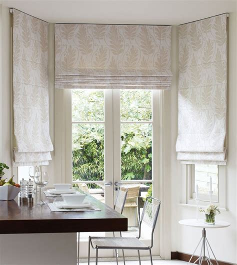 kitchen blind ideas mounted from ceiling blinds kitchen inspiration