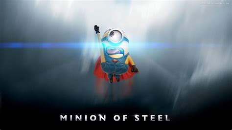 wallpapers full hd minions new despicable me 2 minions wallpaper fan art collection