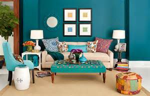 home goods decorating ideas homegoods easy home decor ideas that express your