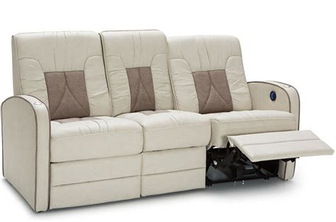 Rv Recliner by De Rv Recliner Sofa Rv Furniture Shop4seats