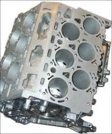 Bentley W16 Engine What Will Come After The 2 4 V8 Page 59 F1technical Net