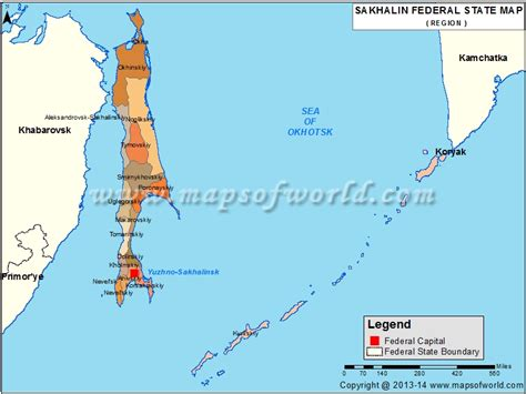 usa russia map world map russia usa image collections diagram writing