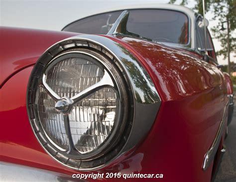 bob burrells 1954 chevrolet bel air quinte car bob burrells 1954 chevrolet bel air quinte car