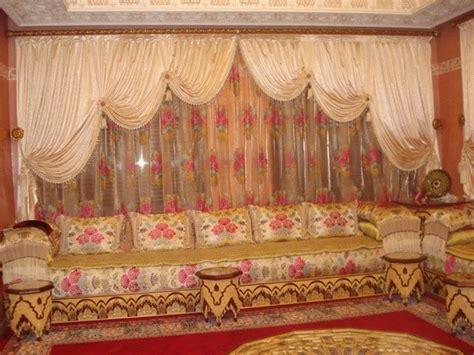 d 233 coration de salon marocain et meuble 224 lyon d 233 cor