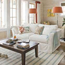 Coastal Decorating Ideas Living Room Coastal Decorating Small Living Room Fres Hoom