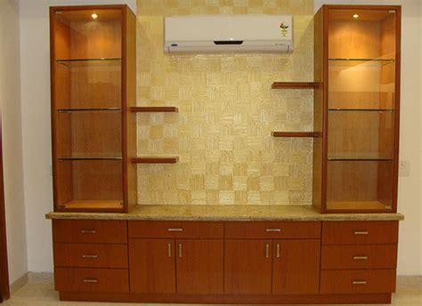 marvelous Kitchen Cabinets Height #4: 05.jpg