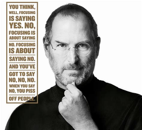 what is a celebrity managers job the 20 best steve jobs quotes on leadership life and