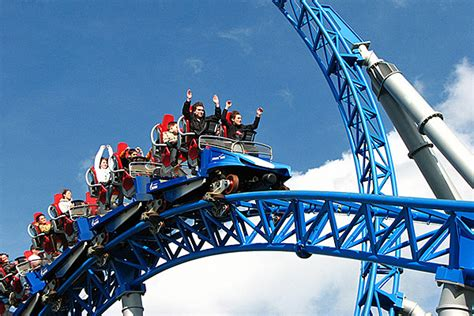 theme parks in europe best theme parks in europe suitcase stories