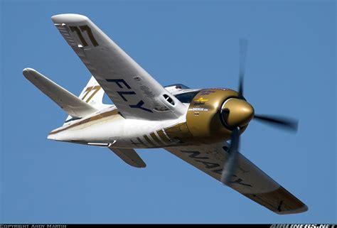gold jet wallpaper gold bear aircraft antique hd wallpaper 536286