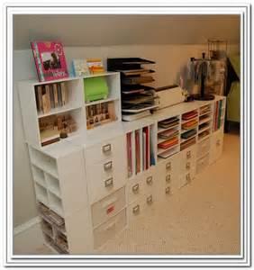 furniture organizer online craft storage furniture best storage ideas website