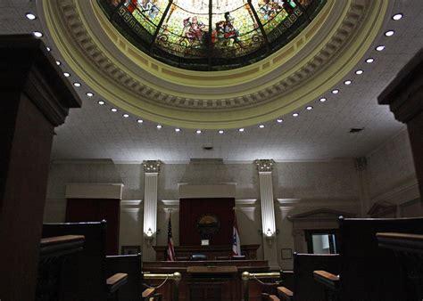 bench trial verdict galion murder trial postponed by mental evaluation