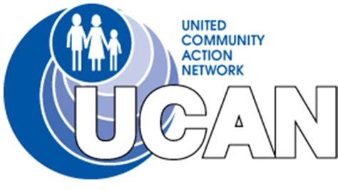 Contact Us United Community Action Network   united community action network home