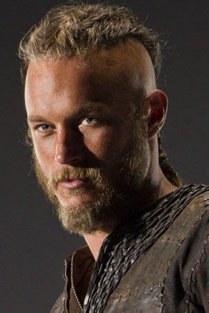 what is going on with travis fimmels hair in vikings 25 best ideas about ragnar lothbrok haircut on pinterest