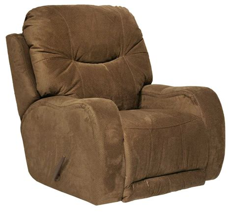 catnapper chaise lounge catnapper reflections chaise rocker recliner walnut 4547