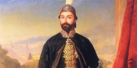 Ottoman Aid To Ireland Turkish Filmmaker To Make A On Ottoman Aid To The Culture Worldbulletin News