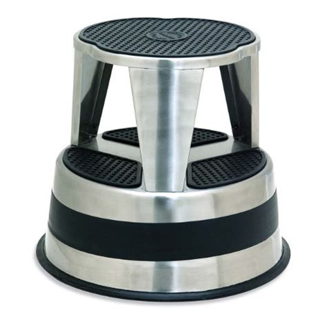 Kick Stools by Dalek Stools The Kitchen Solution For Small