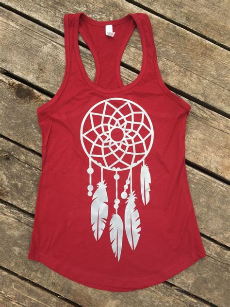 country style tank tops 17 best ideas about country lifestyle on