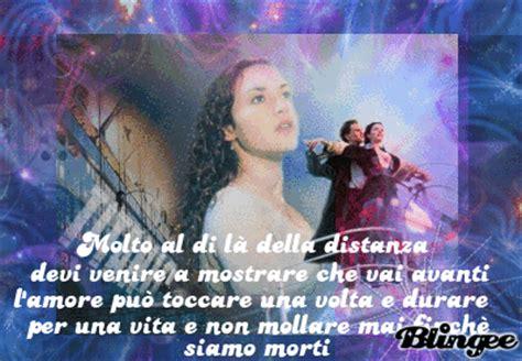 film titanic frasi titanic