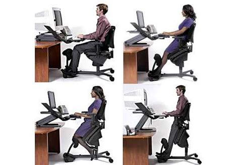 work   positions   stance angle chair