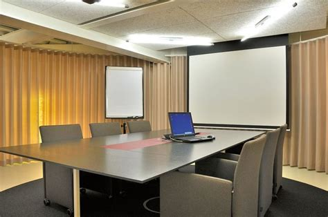 conference room curtains 32 best images about wave curtain systems on pinterest