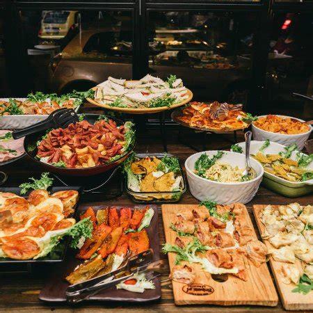 cozy rom restaurantanmeldelser tripadvisor