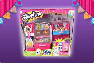 Season two shopkins wiki fandom powered by wikia
