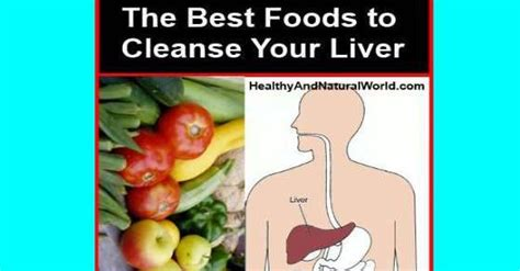 Best Vegetables That Detox Your Liver by 17 Best Images About Sick D I Y On Back