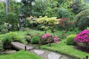 tableau photo jardin zen une toile de runemberg