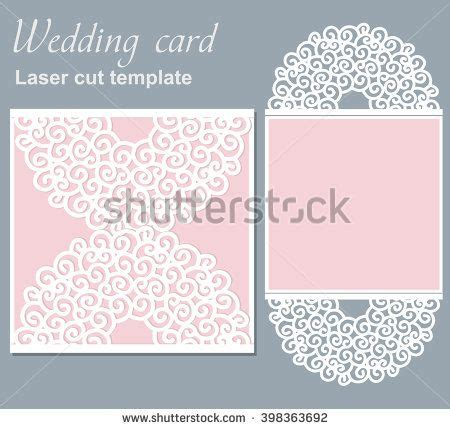 Laser Cut S Day Card Template by 1313 Best Ideas About Cameo On Cutting