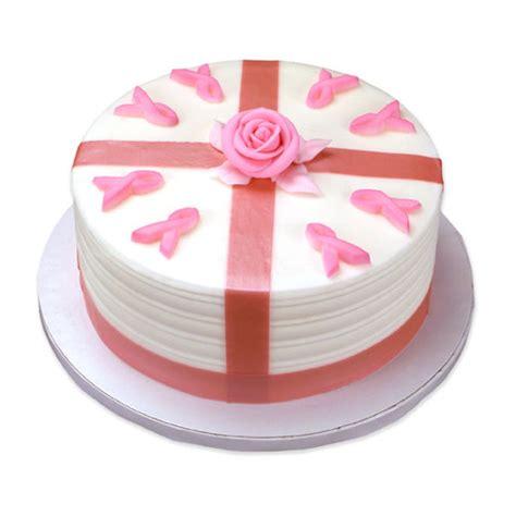 Edible Cake Ribbon Decorations by Pink Edible Shimmer Ribbons