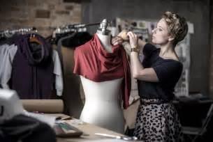 luxury fashion designers list meet a fashion designer luxury villas in mykonos