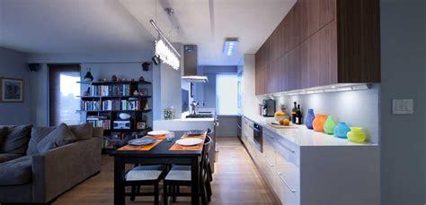 kitchen designers los angeles kitchen designers los angeles caisson studios interior