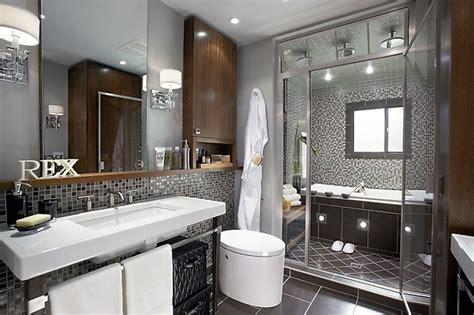 candice olson bathroom design cool living nice bathrooms the fun learning