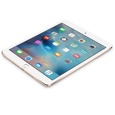 Mini 2 128gb Second mini 2 128 gb wifi 4g plata libre reacondicionado back market