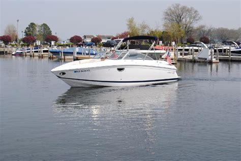 mastercraft boat key fob boats for sale in fontana wisconsin