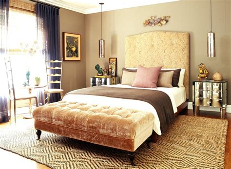 eclectic bedroom decor 22 sublime eclectic style master bedroom designs