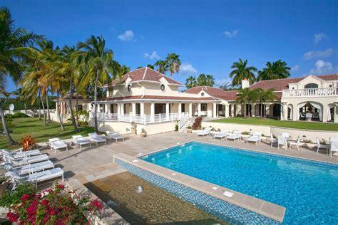 trump saint martin trump lists st martin estate for 28 million business