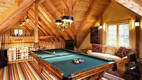 how to convert attic to room attic space interior design ideas corner