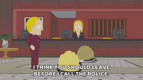 south park the bounty eric cartman call the cops gif by south park find on giphy