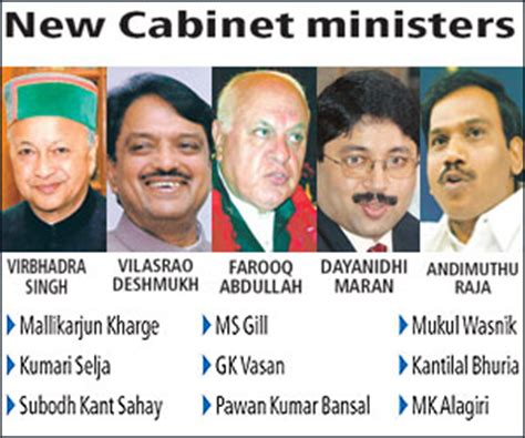 pm expands his council of ministers inducts 59
