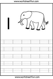 free number 6 tracing page coloring pages