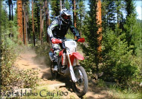 best dirt bike riding idaho city idaho dirt bike and atv trails rider