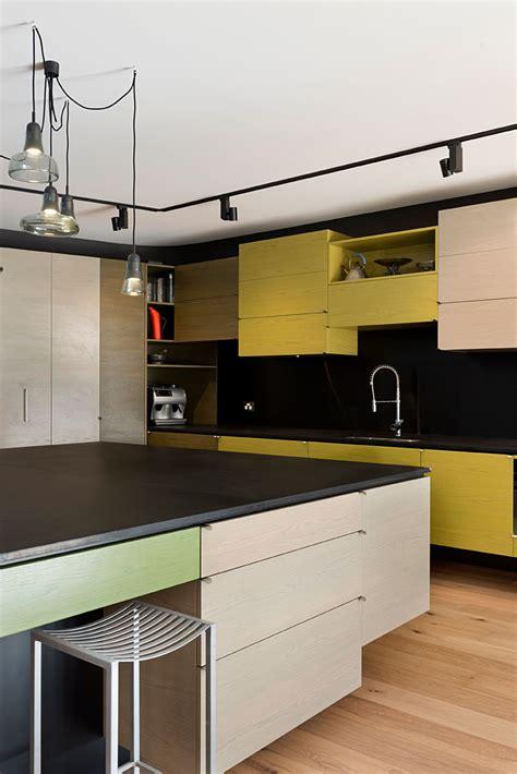 orana custom built furniture designer kitchens 3oaksthawthorn 21 orana custom built furniture
