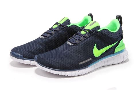 nike shoes price nike free shoes price cliftonrestaurant co uk
